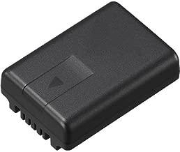 Panasonic VW-VBL090PPK (VW-VBL090) Battery Pack