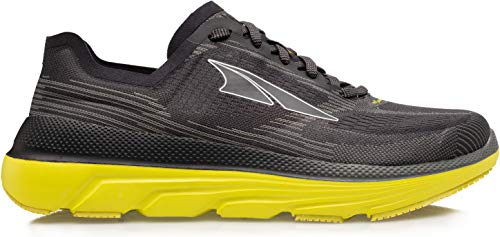 Altra Men's ALM1938F Duo 1.5 Road Running Shoe