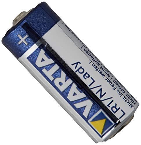 Varta 4001101401 Alkaline Batterie