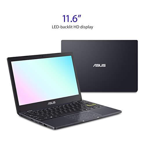 Comparison of ASUS L210 (MA-DB01) vs ASUS Chromebook (de-Fill light-16h-335)