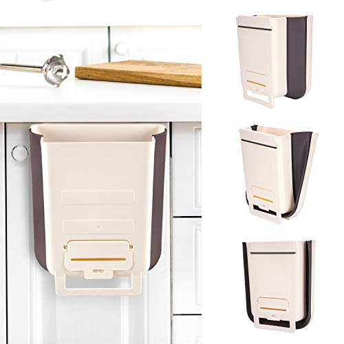 Top 10 Best Cabinets Kitchen Comparison