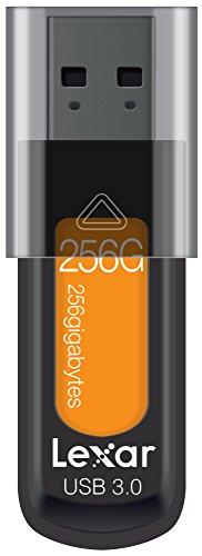 Lexar .Jumpdrive .S57Usb 3.0 Flash Drive 256 Gb