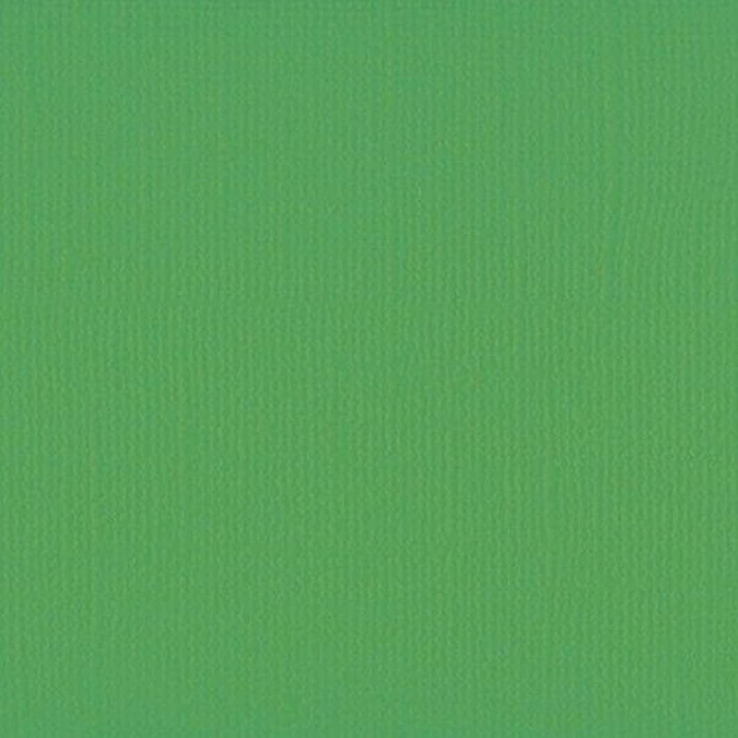 Vaessen Creative A4 Texture Florence Cardstock Canvas, Paper, Holly, One Size