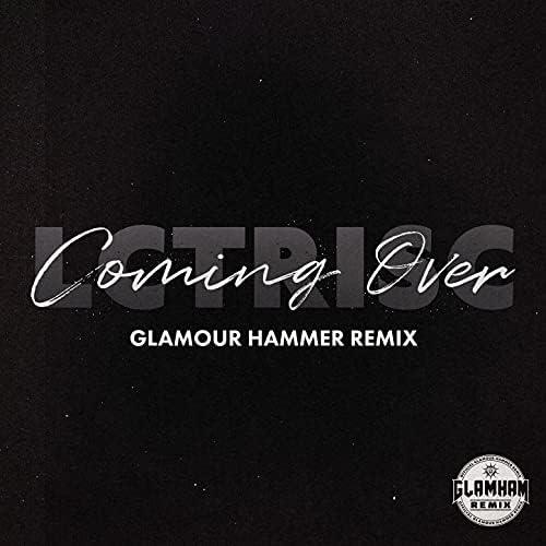 Lctrisc & Glamour Hammer