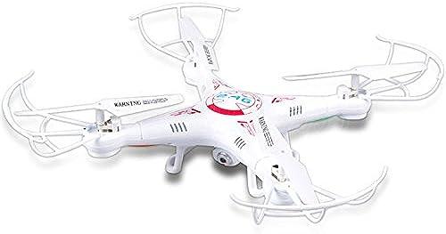 comprar nuevo barato Esse Italia Drone Wifi dr-x5 dr-x5 dr-x5  todos los bienes son especiales