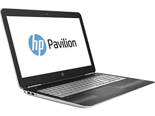 HP Pavilion 15-BC004NS X7F74EA Notebook
