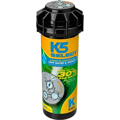 Irrigatore A Turbina K-5 K-Rain