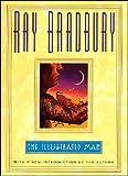The Illustrated Man Edition: reprint by Ray Bradbury (2001-08-01)
