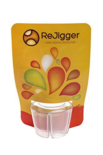 ReJigger All-in-one Bar Tool