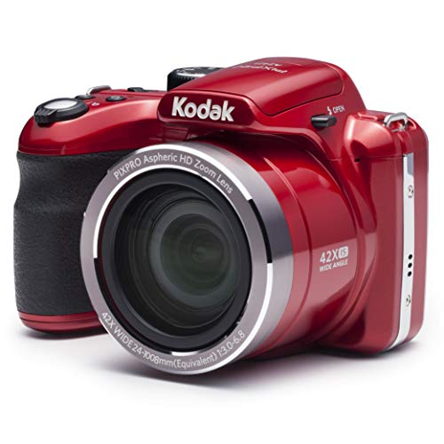KODAK PixPRo Digital Camera