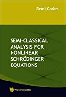 Semi-Classical Analysis For Nonlinear Schordinger Equations