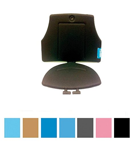 Bobike zitkussen Mini Exclusive, bruin, FA003536085
