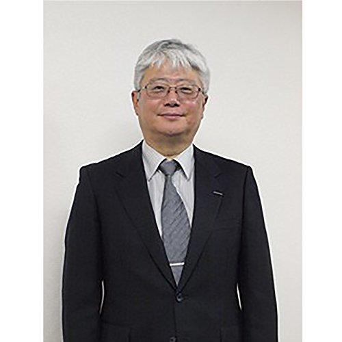 『リーフを創った男・門田英稔・自動車革命に挑んだ日々』のカバーアート