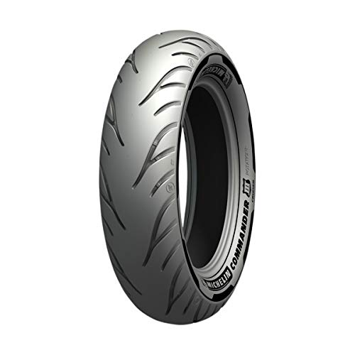 Sale!! MICHELIN Commander III Cruiser Rear Tire (150/80B-16 Reinforced)