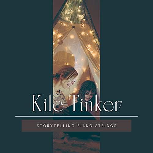 Kile Tinker