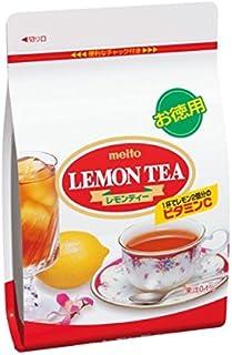 名糖 レモンティー 500g
