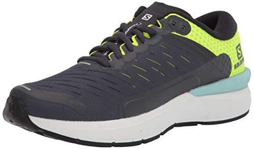 Salomon, Sonic 3 Confidence Men's Running Shoe