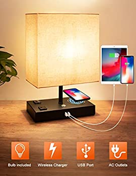 Best wireless lamps Reviews