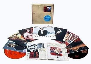 Album Collection Vol 2: 1987-1996