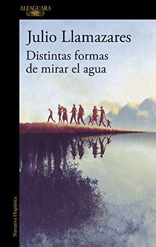 Distintas formas de mirar el agua [Lingua spagnola]