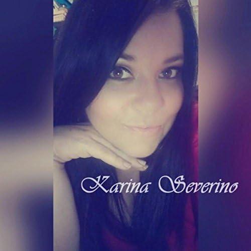Karina Severino