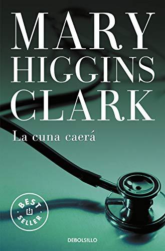 La cuna caerá (Best Seller)