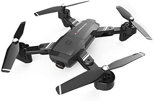 Drohne mit 108. 0p HD. Kamera...