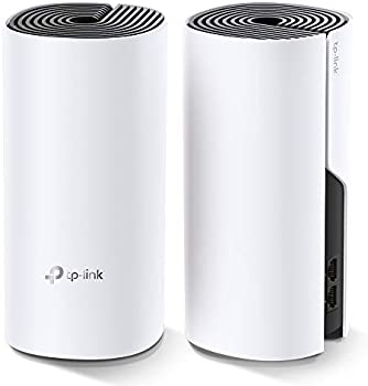 Refurb 2-Pack TP-Link Deco Whole Home Mesh WiFi System