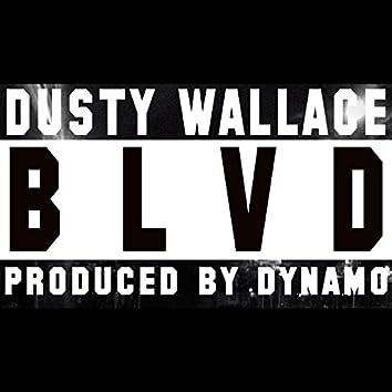 Blvd (Radio)