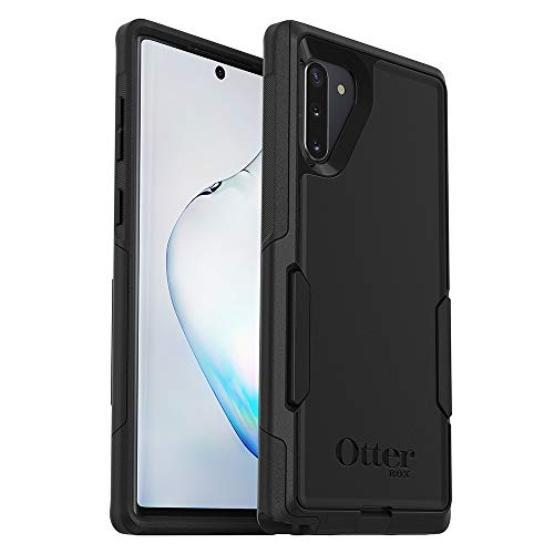 OtterBox Commuter Series Case for Samsung Galaxy Note10 - Black