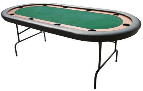 WoodPatternExpert Poker-Tisch Papierpläne, so einfach Anfänger aussehen wie Experten, bauen Sie Ihren eigenen Texas-Holdem-Casino-Stil mit diesem Schritt-für-Schritt-DIY-Muster