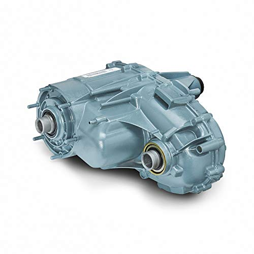 MP3023 Transfer Case- NQH Fits 07-13 with 4L60E (27 spline)- Bulldog Tough OEM Quality Replacement Unit From The Gear Shop