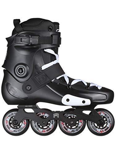 SEBA FRX 80 Inline Skate 2018, 42