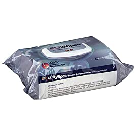 CLX Cleansingl Wipes for Cats and Dogs