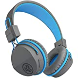 Skullcandy Riff Wireless On-Ear Headphone -...
