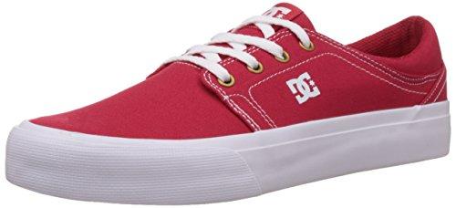 DC Shoes ADYS300126, Skateboarden voor heren 24 EU