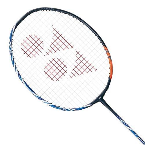 YONEX Astrox 100 ZZ Badminton Racket (Dark Navy)(3UG5)(Unstrung)