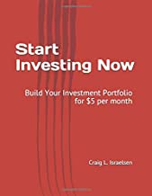 Best start investing now Reviews