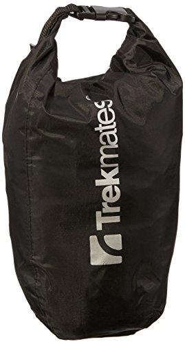Trekmates Dry Lite Liner XS (3L) - Borsone Nero 60 g Volume 3 l