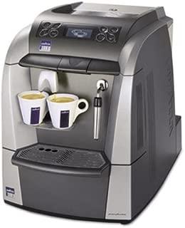 Lavazza BLUE Capsule Super Automatic Espresso Machine LB 2312