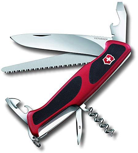 Victorinox -   Taschenmesser
