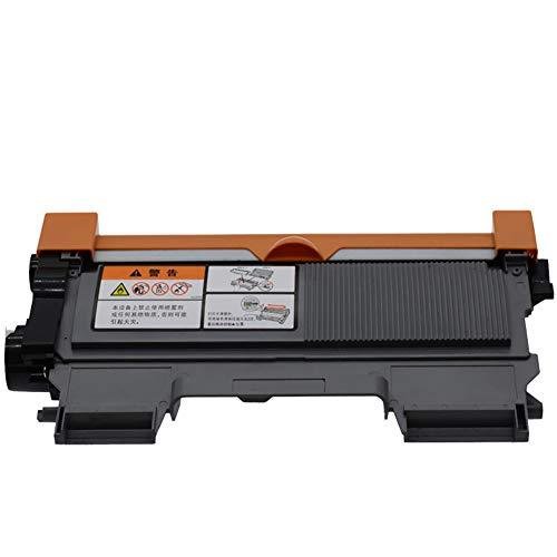 YBCD Cartuccia Toner TN450, Compatibile Brother MFC-7290 7360N 7460 7470D 7860DN 7860DW FAX-2840 2890 2990 DCP-7055 7057R 7060D 7065DN 7070DW copiatrice per Stampante laser-2PCS