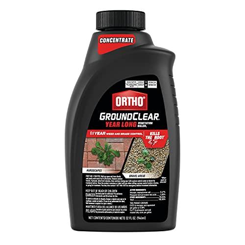 Ortho GroundClear Year Long Vegetation Killer1 -...