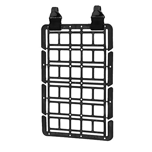 Vertx S.O.C.P. Deployable Insert Panel, It's Black