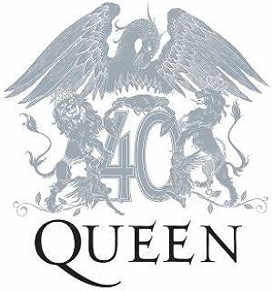 10 Mejor Queen 40 Volume 2 de 2020 – Mejor valorados y revisados