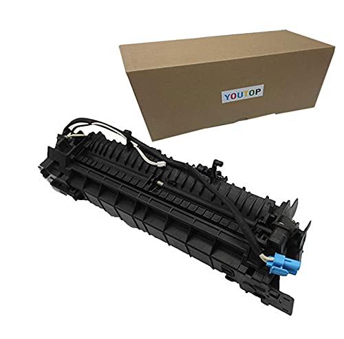YOUTOP Fuser kit Fixiereinheit JC91-01080A Kompatibel mit Xpress C460FW, C410W, C460W, CLX-3305W, CLX-3305FW, CLP-365W, CLX-3305FN, CLP-365, CLX-3305, Xpress C460-Serie (220 V)