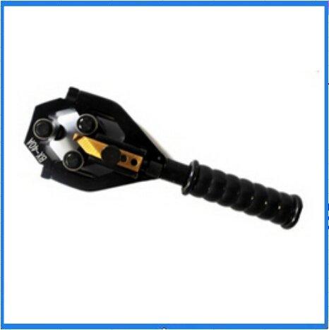BX-40A Pince à dénuder pour câble Diamètre 20-40 mm