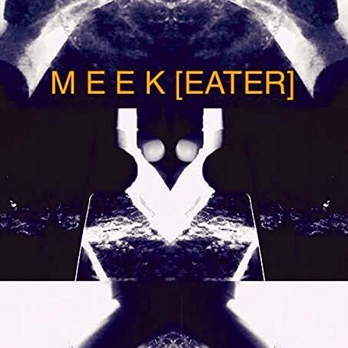MeekEater