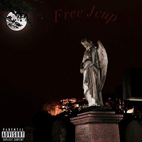 Free Jcup [Explicit]