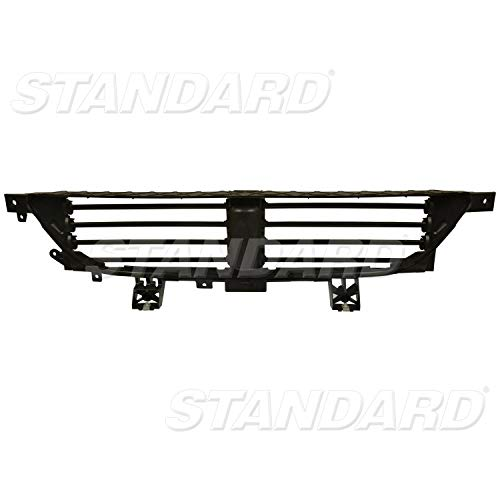 Standard Ignition AGS1010 Radiator Active Grille Shutter Assembly